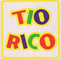 tio_rico_logo
