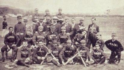caracasBBC-1895-01