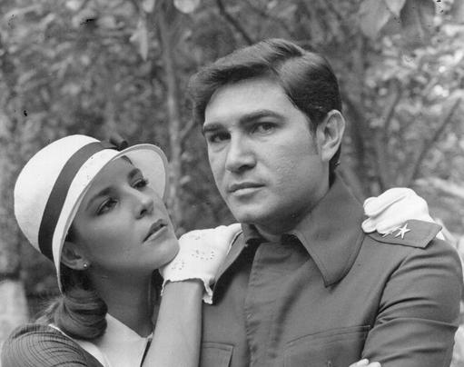 La duena telenovela venezolana