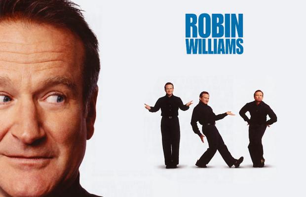 robin-williams-wallpaper