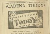 vieja-publicidad-de-bebidas-toddy-anos-30-original-1879-MLV2722667610_052012-F