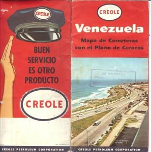 800x800.~Creole Mapa La Guaira