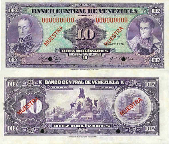 billete_10_bs (1) - Copy