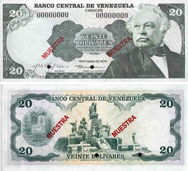 billete_veinte_bolivares