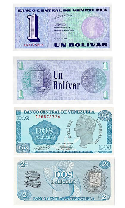 billetes_tinoquitos