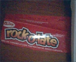 rockolate (1)